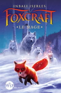 Foxcraft tome3