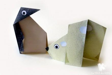 origami-animaux-polaires-djeco